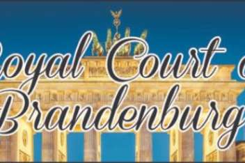 Royal Court of Brandenburg