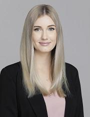 Hannah Beattie