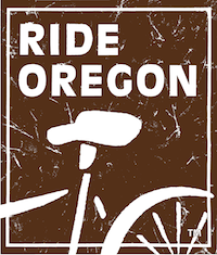 Ride Oregon