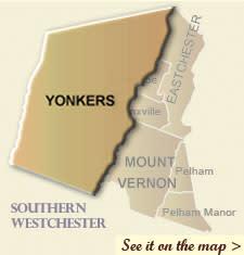 southern_Yonkers.jpg