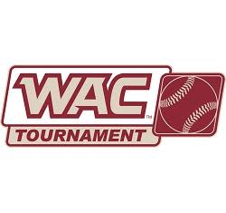 WAC Tournament