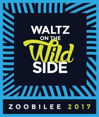 fort wayne zoo logo