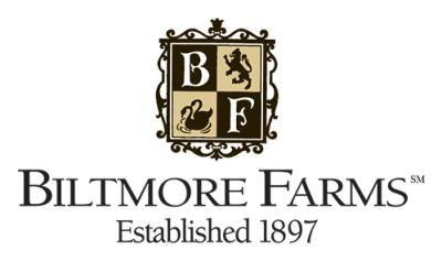 Biltmore Farms Logo