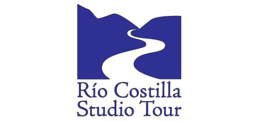 Rio Costilla Studio Tour