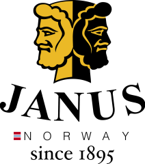 Норвежский производитель трикотажных изделий из шерсти