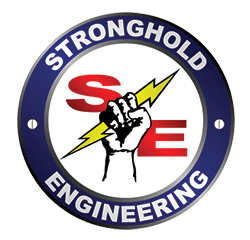 Stronghold_Metallic_Logo.png