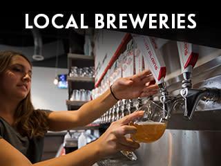 PFA Local Breweries