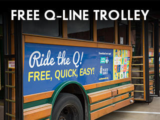 Wichita Promise Q-Line