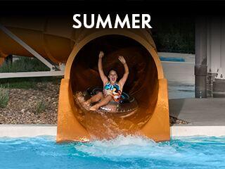 Widget - Annual Events - Summer