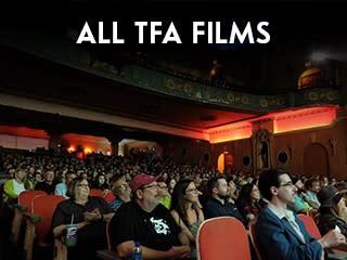 Tallgrass widget-TFA Films
