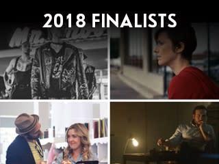 Tallgrass widget-2018 Finalists