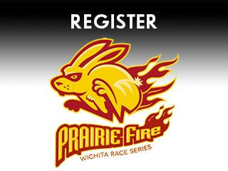Prairie Fire Marathon Register Widget