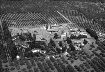 Irvine-Ag-Hdqtrs-Aerial
