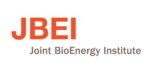 JBEI Logo 2017
