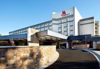 Marriott large