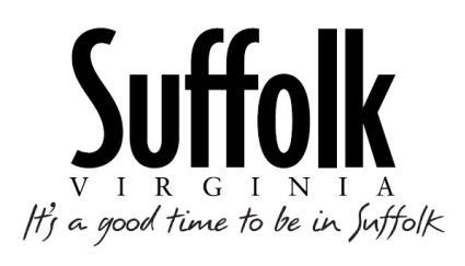 Suffolk-logo.jpg