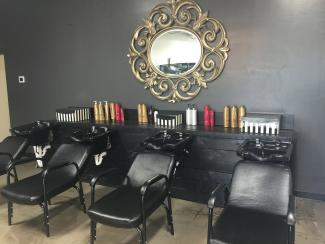 4% Hair and Makeup Salon in Plainfield