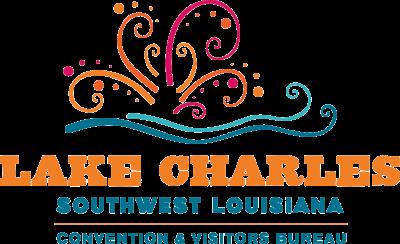 Lake Charles/Southwest Louisiana Convention & Visitors Bureau  | Southwest Louisiana Mardi Gras Sponsor