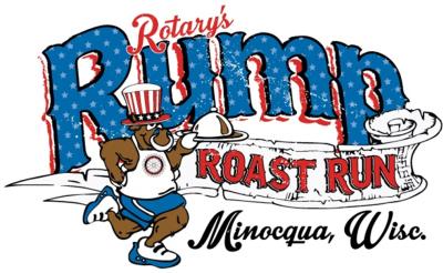 Rump Roast Run