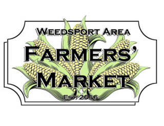 Weedsport logo