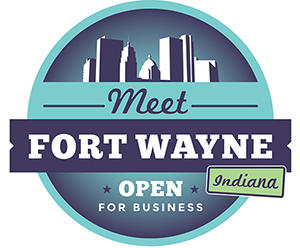 City fort in sex wayne