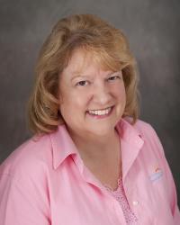 Susan Seals 2