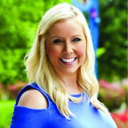 Sarah Rowan
