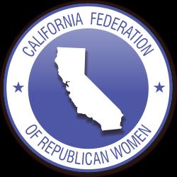 CFRW Logo 1