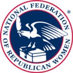 CFRW Logo 2