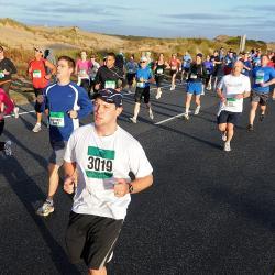 Copy of Marathon Running2