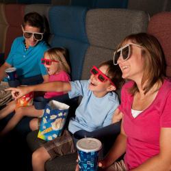 whitaker-center-digital-screen-3d-movies