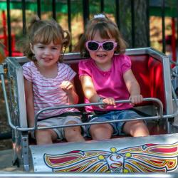 hersheypark-kiddie-rides-scrambler