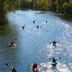 kayaking-cocoa-kayaks-hershey