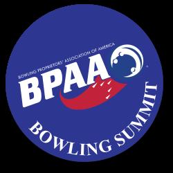 BPAA 19 logo