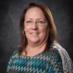 Phyllis Foerster