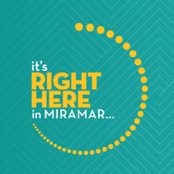 Whatever it is you are looking for, you are sure to find it right here in Miramar Florida