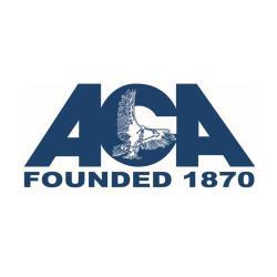 American Correctional Association