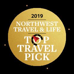 Northwest Travel & Life