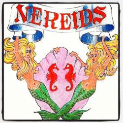 Annual Krewe Of Nereids Mardi Gras Ball