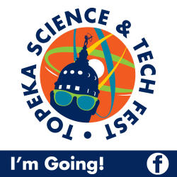Science and Tech- I'm Going