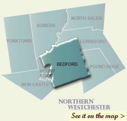 Northern_bedford.jpg