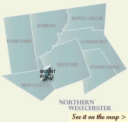Northern_mountkisco.jpg