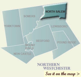 Northern_northsalem.jpg