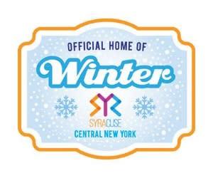 Syracuse - Winter