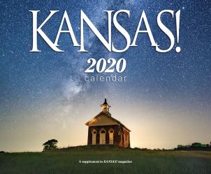 2020_ksm_calendar_cover