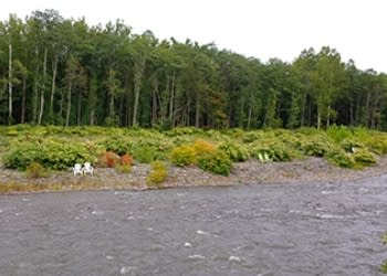 Esopus Creek