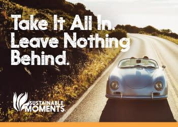 Sustainable Car Week