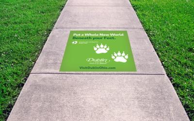 Zoo Street Creative