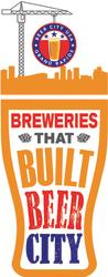 Breweries That Built Beer City logo jpeg