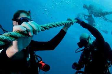 Fort Lauderdale Scuba Diving, Snorkeling & Free Diving
